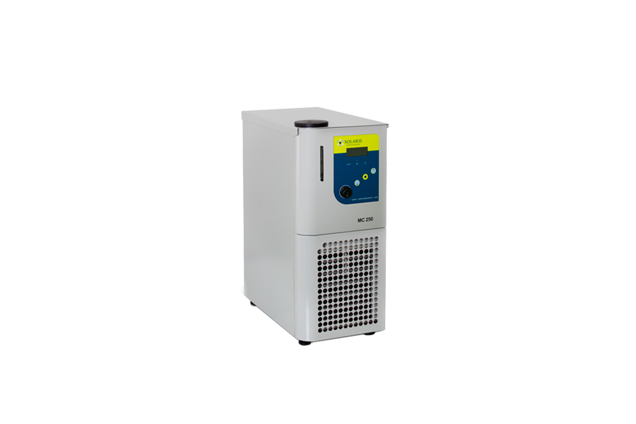 thermal chiller
