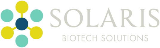 Solaris Biotech USA - Fermentors and Bioreactors