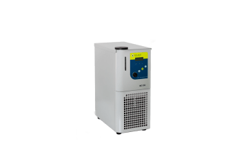 thermal chiller fermenter & bioreactor thermoregulation